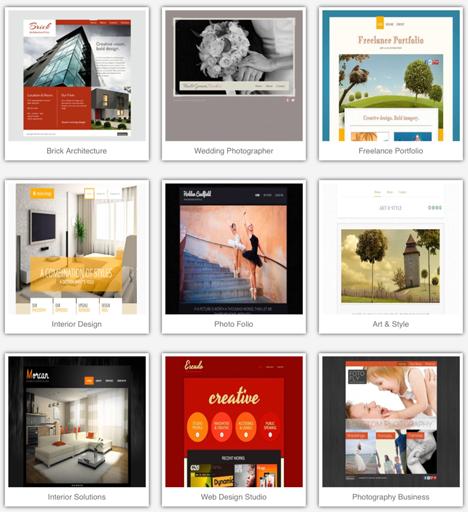 Design, Art, Portfolio