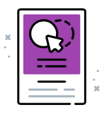 Screen Shot 2018-06-28 at 3.12.30 PM