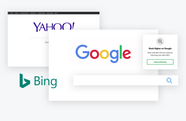 marketing-tools-seo
